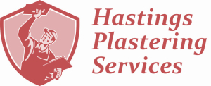 Hastings Plastering Services