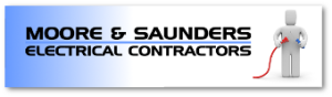 Moore And Saunders Electrical Contractors