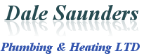 Dale Saunders Plumbing And Heating